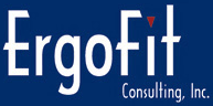ergofitconsulting in seattle
