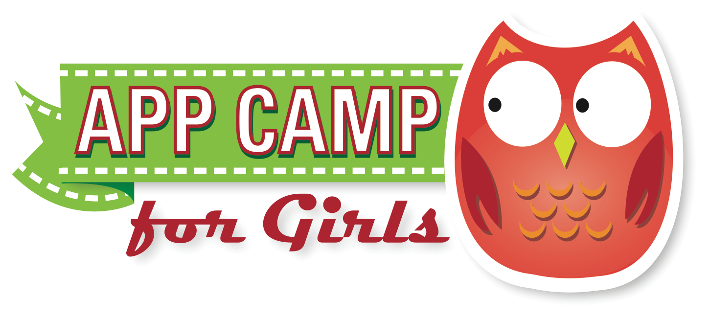appcamp4girlslogo