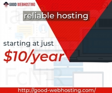 https://www.ergofitconsulting.com/images/cheap-reliable-web-hosting-51079.jpg