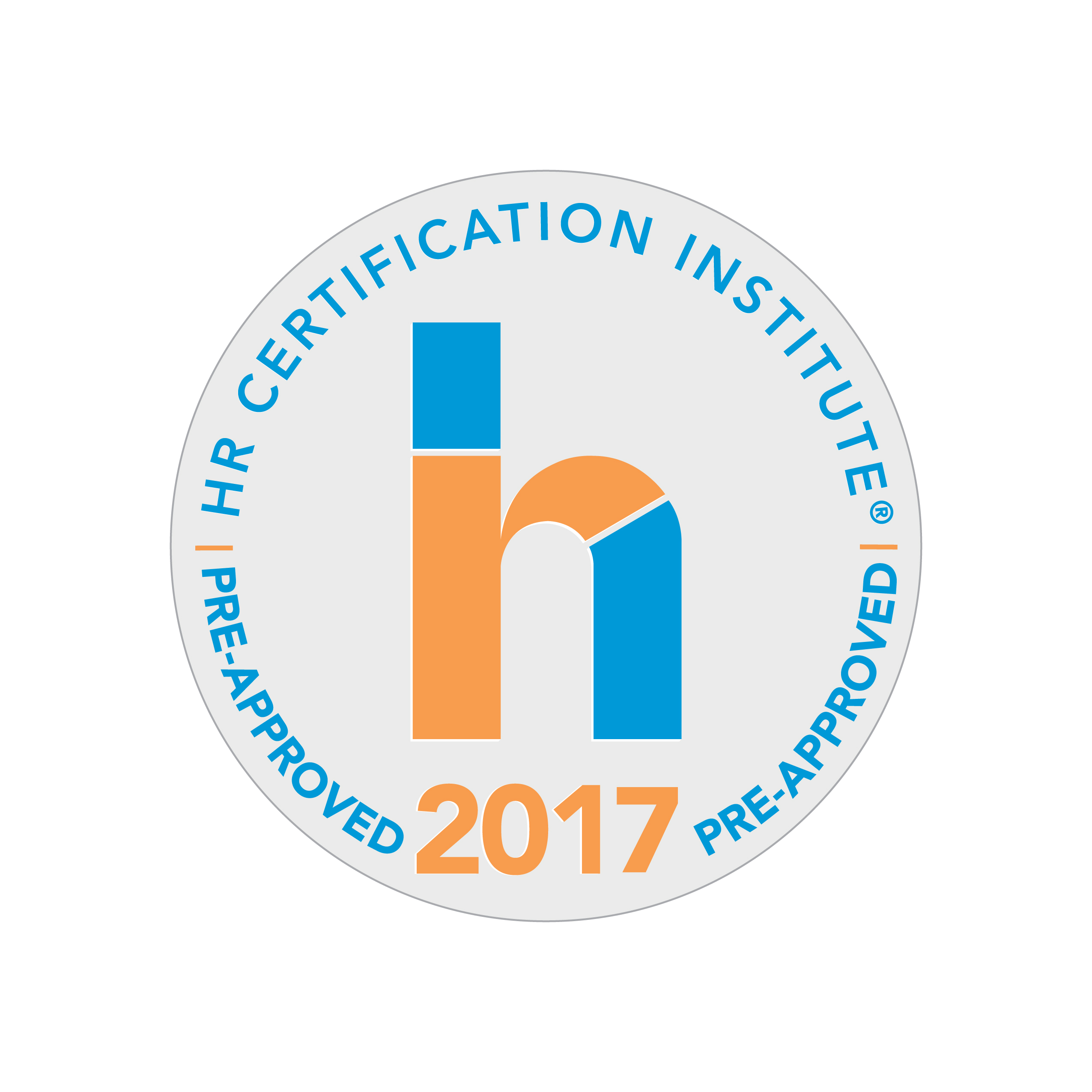 hrci preapprovedseal 2017